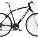 Велосипед Bianchi Camaleonte Cross