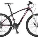 Велосипед Jamis Durango Comp Femme