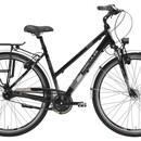Велосипед Hercules Duo 7 Hydro Lady
