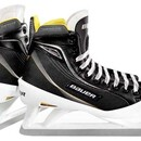 Коньки Bauer Supreme One 60 Goal (подростковые)