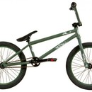 Велосипед Fitbikeco STR 3
