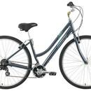 Велосипед Haro Heartland Express Sport