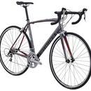 Велосипед Specialized Allez Elite Int Compact