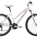 Велосипед Element Electron 3.0