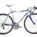 Велосипед Corratec CCT Team Teamcolor