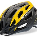 Велосипед Giro RIFT Livestrong black yellow