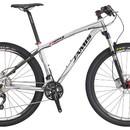 Велосипед Jamis Dakota D29 Comp