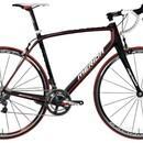 Велосипед Merida Scultura Comp 905-E