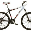Велосипед Hasa Comp 3.0