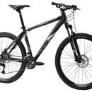 Велосипед Mongoose Tyax Sport