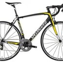 Велосипед Specialized Tarmac Elite Rival Mid-Compact