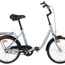 Велосипед Minerva Rondo M317