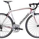 Велосипед Specialized Tarmac Elite Mid-Compact