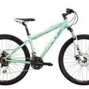 Велосипед Felt Q5 FW