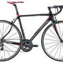 Велосипед Silverback Space 1