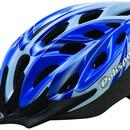Велосипед Polisport BLAST L BLUE