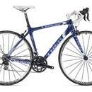 Велосипед Trek Madone 4.7 WSD