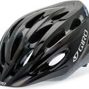 Велосипед Giro INDICATOR Black