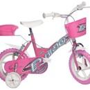 Велосипед Dino 152 NL2