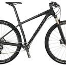 Велосипед Scott Scale 900 SL