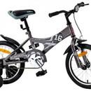 Велосипед Bird Ronix 16