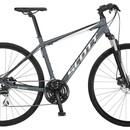 Велосипед Scott Sportster X50 Men