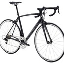 Велосипед Specialized Allez Comp Apex Mid-Compact