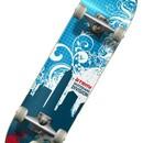 Скейт ATEMI ASB-3.12
