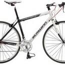 Велосипед Schwinn Fastback
