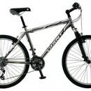 Велосипед Giant Sierra