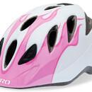 Велосипед Giro RASCAL Pink