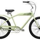 Велосипед Felt Cortez