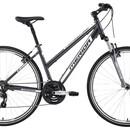 Велосипед Merida Crossway 10 Lady