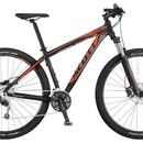 Велосипед Scott Aspect 920