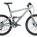 Велосипед Gary Fisher Cake 2_DLX
