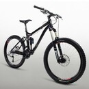Велосипед Iron Horse 6Point 6
