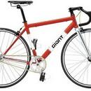 Велосипед Giant Bowery'72