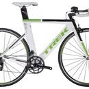 Велосипед Trek Speed Concept 7.0