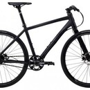 Велосипед Cannondale Bad Boy 8
