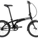Велосипед Tern Link D7i