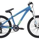 Велосипед Merida Hardy 6-24
