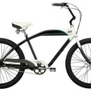 Велосипед Felt Lo-Fi