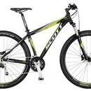 Велосипед Scott Aspect 29 Sport