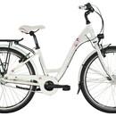 Велосипед Bergamont Belamini N-3 26