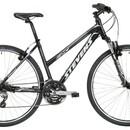 Велосипед Stevens 3X SX Lady