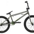 Велосипед Haro 400.2