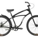 Велосипед Haro Railer SS