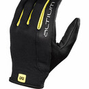 Велосипед Mavic Eclipse Longfinger Glove
