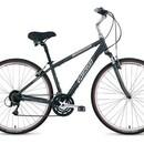 Велосипед Specialized Crossroads Elite