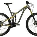 Велосипед Norco Range Killer B-3